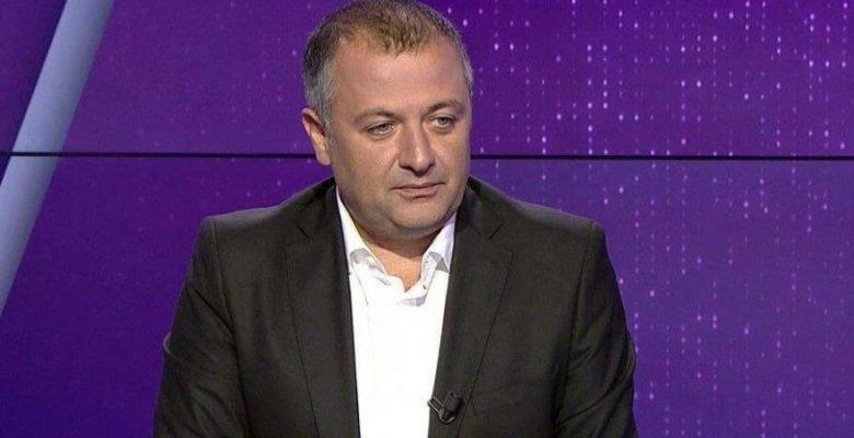 Mehmet Demirkol: 'Fatih Terim'in sözleri ihbardır, araştırılması gerekir'