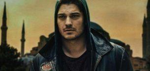 Hakan: Muhafız'ın IMDb puanı geriledi