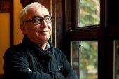 Şener Şen, 14 sene sonra tiyatro izleyicisiyle buluştu