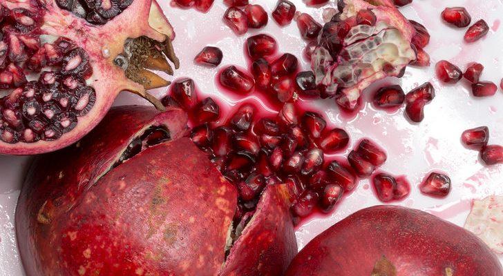 Yeni yılda bolluk bereket getirdiğine inanılan 6 yiyecek ritüeli
