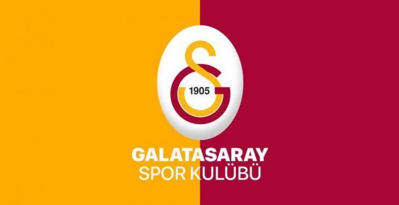 Galatasaray'dan flaş Kulüpler Birliği kararı!