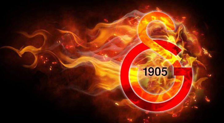 Lazio, Galatasaray'ın genç yıldızı Yunus Akgün'ü istiyor