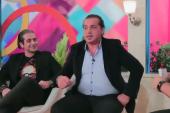 MasterChef Türkiye'nin Mehmet Şef'i neden bu kadar sinirli?