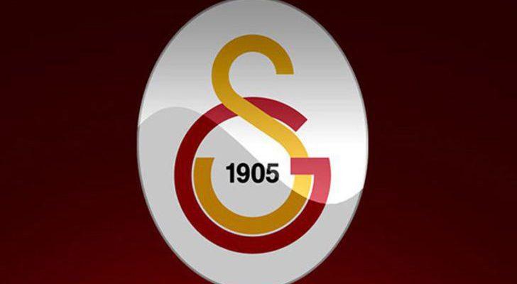 Menajeri Galatasaray için İstanbul'da