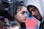 Muhafız – New York Times: Netflix, Türk dizilerini dünyaya taşıyabilir mi?