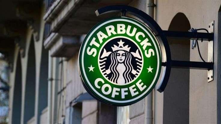 Starbucks, porno izleyenleri engelleyecek!