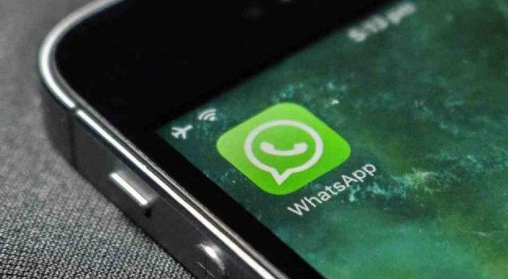 WhatsApp telefonlardan desteğini çekiyor!