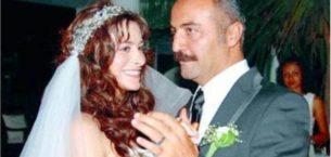 Yılmaz Erdoğan ve Belçim Bilgin boşandı