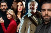 2019'da hangi yeni yerli diziler yayınlanacak?