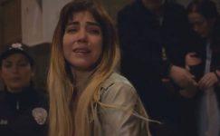 Kadın dizisinde Yeliz nasıl öldü? Yürekleri dağlayan o sahne…