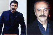 Barış Atay'dan Yılmaz Erdoğan'a tepki: Yazık sana, utanmaz!