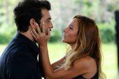 Burçin Terzioğlu: Aşk ölümsüz değil