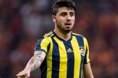 Fenerbahçe'de Ozan Tufan için şok karar