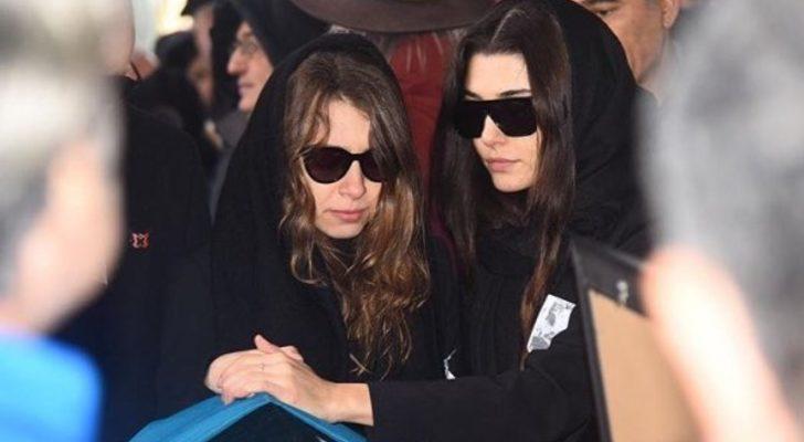 Halka'nın yönetmeninden oyuncu Hande Erçel'e destek