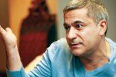 Mehmet Ali Erbil için 'vasiyetini hazırladı' iddiası!