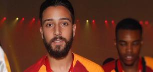 Tarık Çamdal Galatasaray ile 2 milyon 250 bin TL üzerinden anlaştı