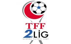 Tff 2. Lig Ve Sonuçlara Ulaşmanın En Kolay Yolu