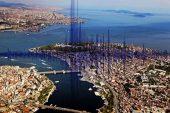 İstanbul'da deprem uzmanları da endişeli: Bina kalmaz