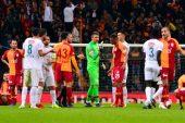Galatasaray'da Muslera'nın alternatifi Gökhan Akkan