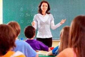 20 bin sözleşmeli öğretmen için atama günü