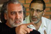 Cem Özer'den Sinan Çetin'e: Hastane masraflarını çatır çatır alacağım
