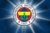 Fenerbahçe'de operasyon!