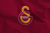 Galatasaray'da TFF'ye flaş başvuru! 29 derecelik fark…