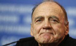 Hitler'i oynayan Bruno Ganz hayatını kaybetti