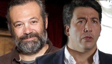 Levent Üzümcü'den İyi Parti'den aday olan Emre Kınay açıklaması