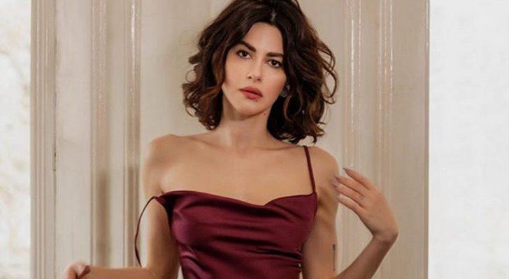 Nesrin Cavadzade'den estetik iddialarına ilginç yanıt!