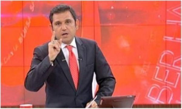 Portakal'dan Erdoğan'ın sözlerine eleştiri
