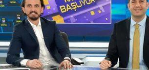 Tuncay Şanlı'dan ikinci gole sert tepki: 'Antrenmanda attırmaz'