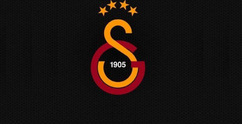 Akhisarspor maçına saatler kala Galatasaray'da 3 eksik!