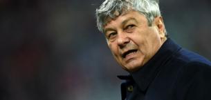 Mehmet Demirkol: Lucescu gelirse başarılı olabilir ama Beşiktaş taraftarını mutlu edemeyebilir