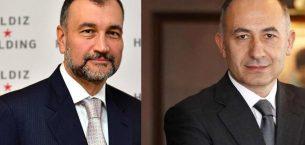Türkiye'nin en zengin insanı değişti