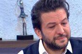 Nihat Doğan'ın 'Kurtlar Vadisi' yorumuna 1 yıl 8 ay hapis