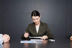 Boşanma Avukatından Tavsiyeler