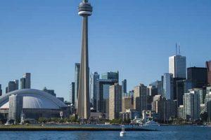 Kanada Dil Öğrenin