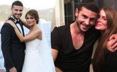 Berk Oktay hapsi istenen avukat eşiyle uzlaşmak istemedi
