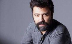 Ünlü oyuncu Bülent Emrah Parlak'tan Sinan Sertel cinayetine tepki: Biz kazanacağız