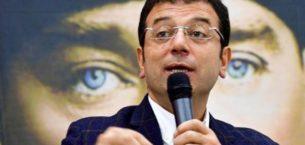İçişleri Bakanlığı, İmamoğlu'nun Beylikdüzü dönemini incelemeye aldı