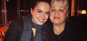 Yeliz Şar'ın zor günleri: Durumu biraz ağır