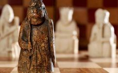 37 liraya antikacıdan alındı, şimdi 7.4 milyona satılacak