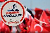 İstanbul Gönüllüleri'nden seçim öncesi 12 maddelik uyarı