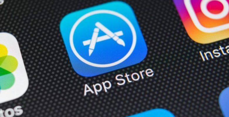 Apple'dan kullanıcıları sevindiren karar! App Store'da sınır arttı