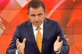 Fatih Portakal'dan seçim mesajı: Sonuca artık katlanırlar