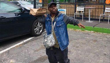 Rap şarkıcısı Bushwick Bill tedavi gördüğü hastanede hayatını kaybetti