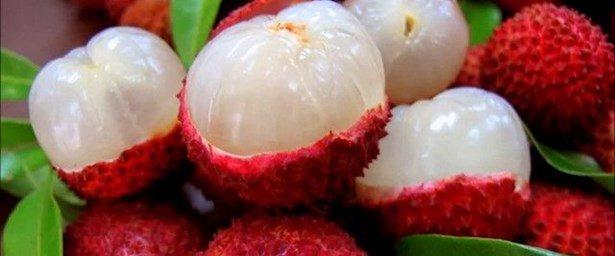 Tropik meyve iki haftada onlarca çocuğu öldürdü