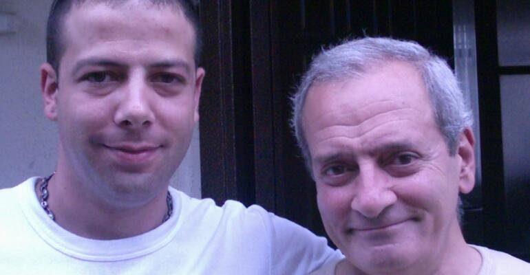 Usta oyuncu Ergün Uçucu hayatını kaybetti