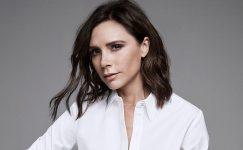 Victoria Beckham kozmetik markası çıkarıyor